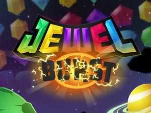 Jewel Burst