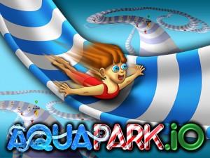 Aqua Park IO