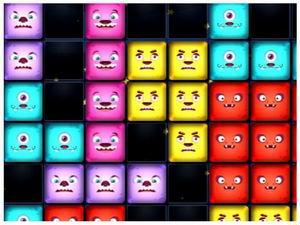 Block DeLuxe