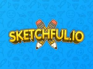 Sketchful