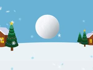 Snowball Kick Up